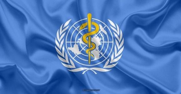 Die Wêreldgesondheidsorganisasie waarsku dat daar miskien nooit 'n wonderbaarlike geneesmiddel vir Covid-19 sal wees nie