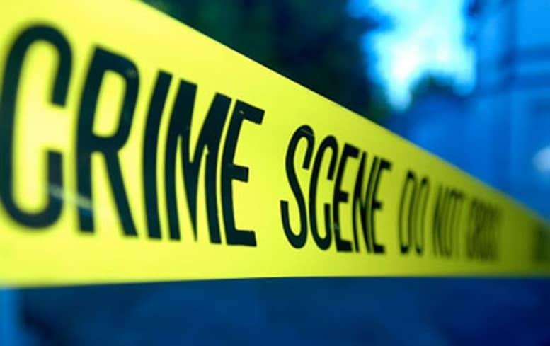 'n R5-geweer en 67 rondes ammunisie is deur die metropolisie in Kaapstad gevind