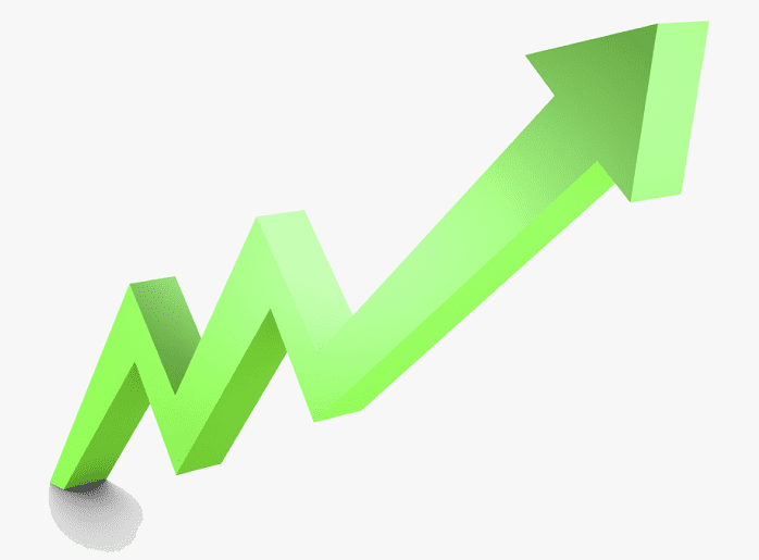 Suid-Afrika se werkloosheidskoers het gestyg na 32,5% in die vierde kwartaal van 2020