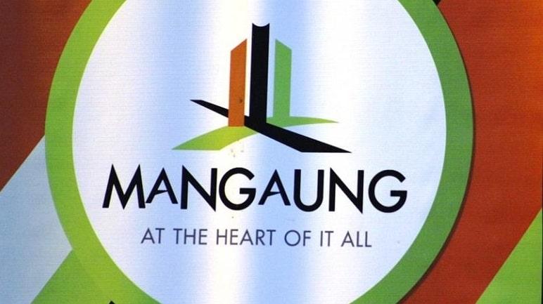 'n Wolk hang oor 24 Mangaung-metropolisie-lede