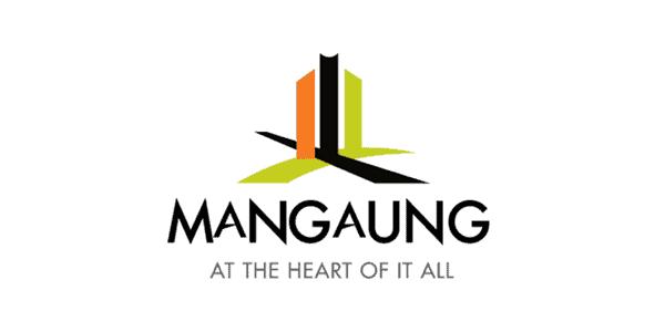 Die Mangaung Metro-munisipaliteit lewer steeds nie dienste nie alhoewel die 2021/22 begroting goedgekeur is